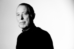 Dave Holland 01