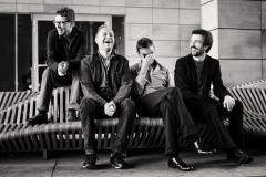 Lutoslawski Quartet 02 bw