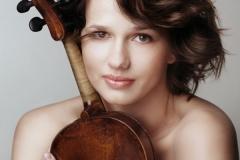 Małgorzata Kosendiak